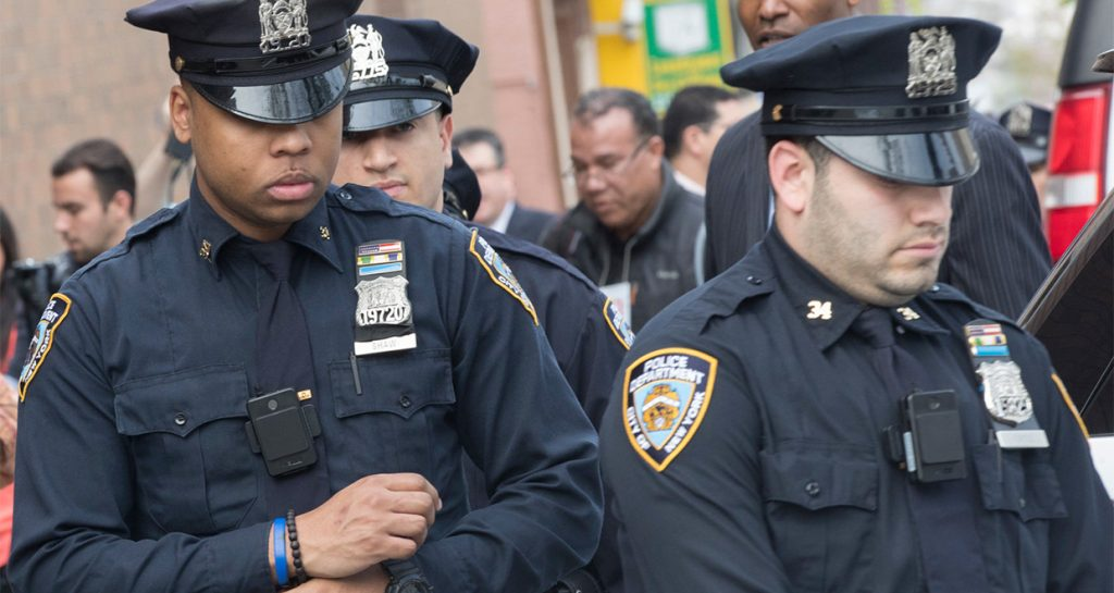 nypd-officers