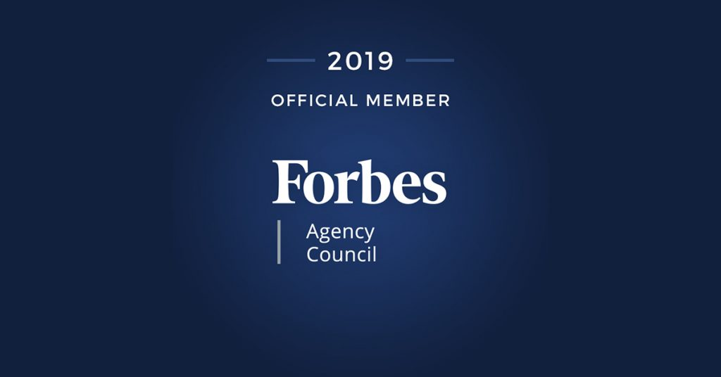 Forbes Blog Article Image