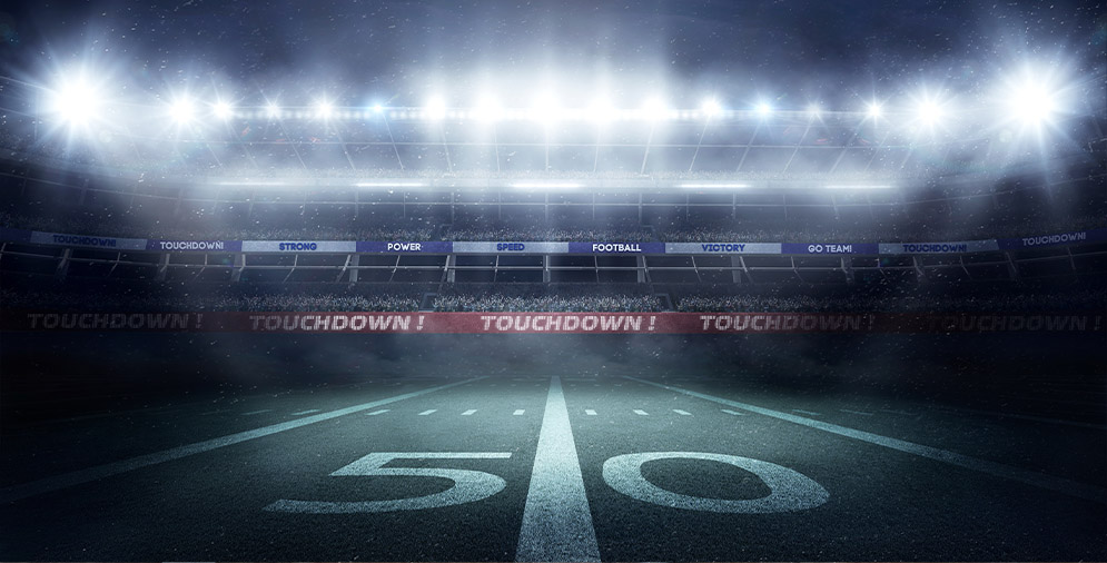 Tying Your Message To The Big Game Featured Image